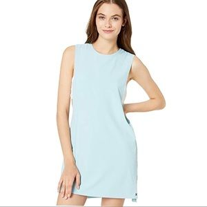 HURLEY Women's Quick Dry Beach Cover Up Dress